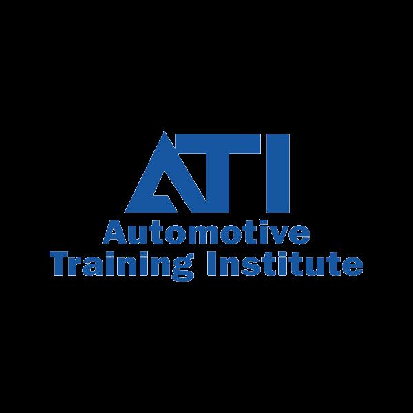 ATI logo.png