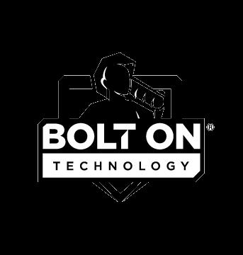 BoltOnlogo.png