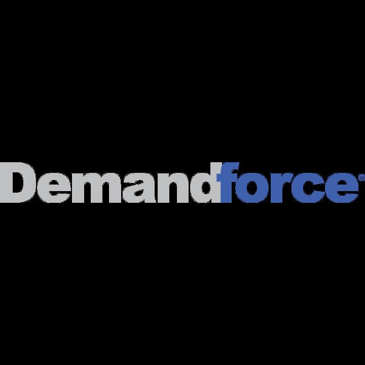 DemandForce.png