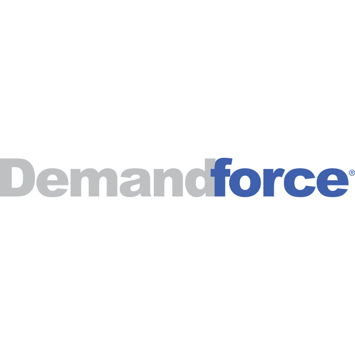 DemandForce.png