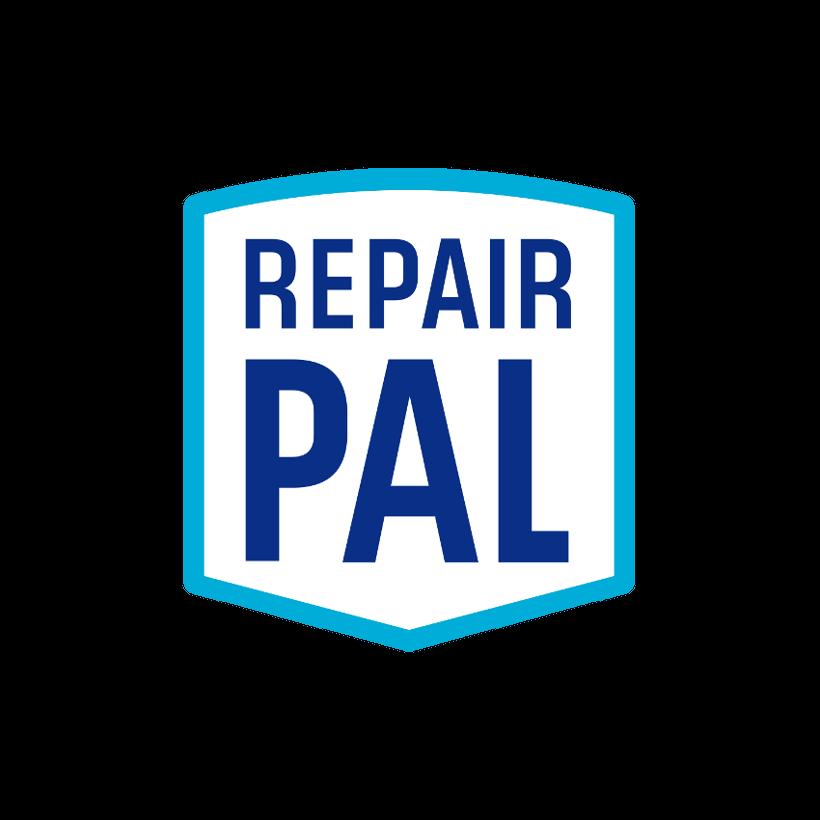 RepairPalLogo.png