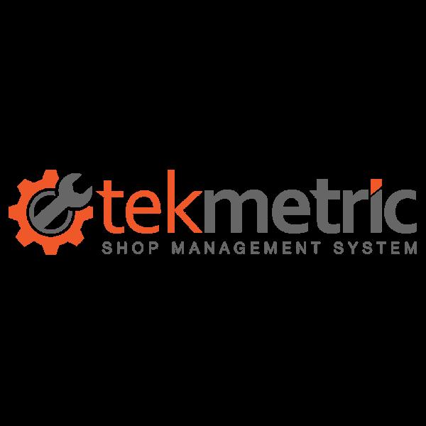 tekmetric_logo.png