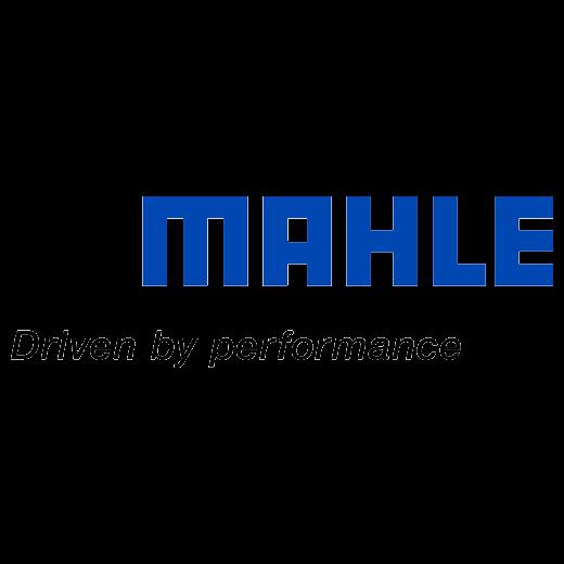 MAHLE_logo.png