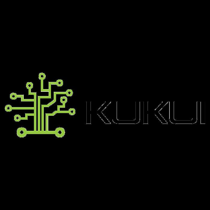 kukui_logo.png