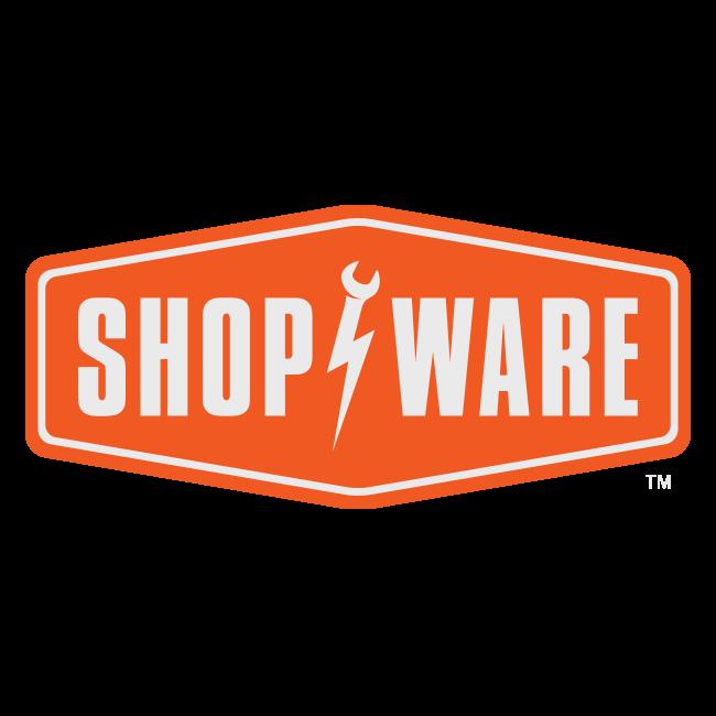 shopware.png