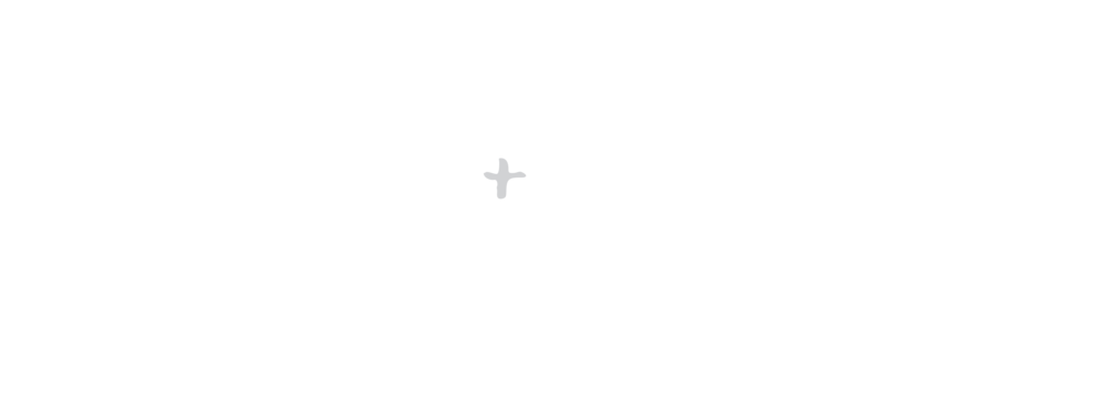 Slogan_WHITE (1).png