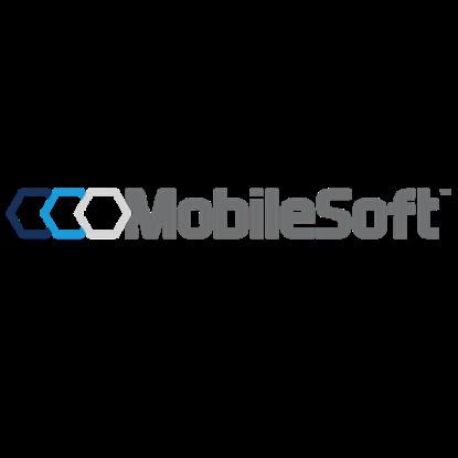Mobilesoft_logo_RWMC2019.png