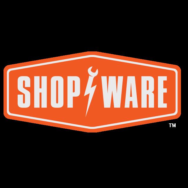 shop-ware-logo.png