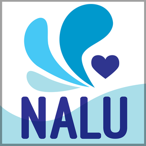 Nalu Island Jewelry & Gifts