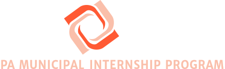 PA Municipal Internship Program