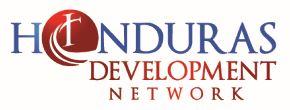 HDN original logo.JPG