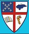 SJES-PC logo.jpg