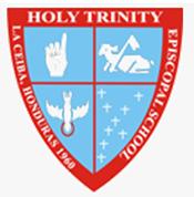 HTES logo.png