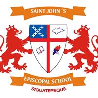 SJES Sigu logo.png