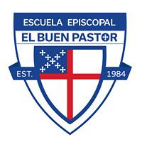 EBP Logo 2.png