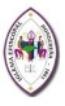 Iglesia Episcopal Hondurena.JPG