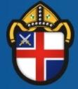 Central FL Diocese.JPG