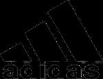 Adidas-PNG-Image-84650.png