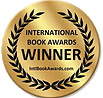 internationalbookawards.png