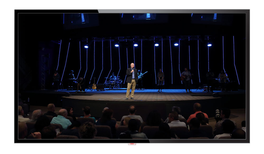 mycor_tv_appletv_teaching_video.png