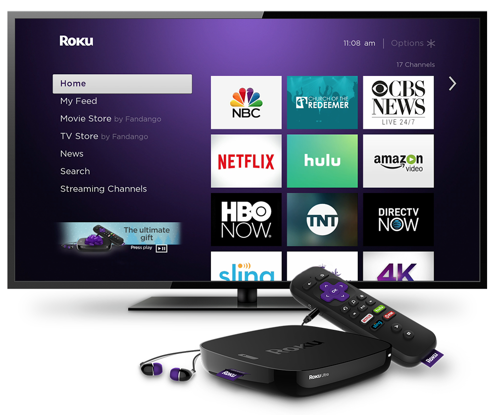 mycor_tv_roku_main.png