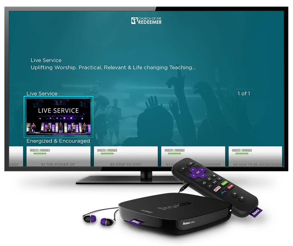mycor_tv_roku_home.png