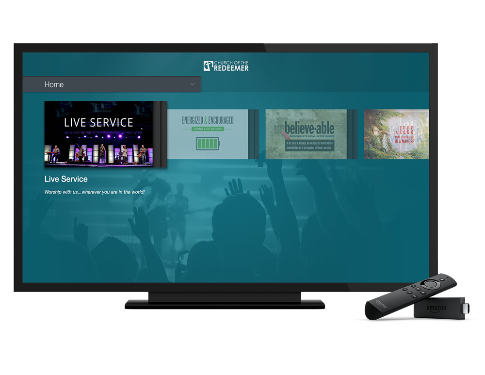 mycor_tv_amazonfiretv_mockup_home.png