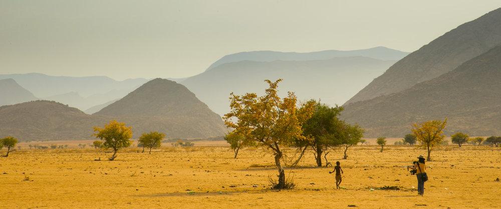namibiaJT