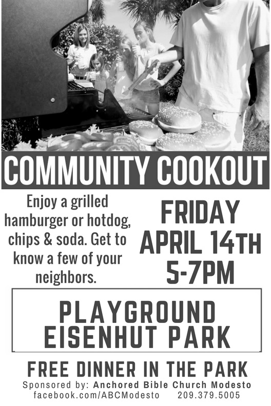 Enjoy a grilled hamburger or hotdog & get to know a few of your neighbors. (2).png