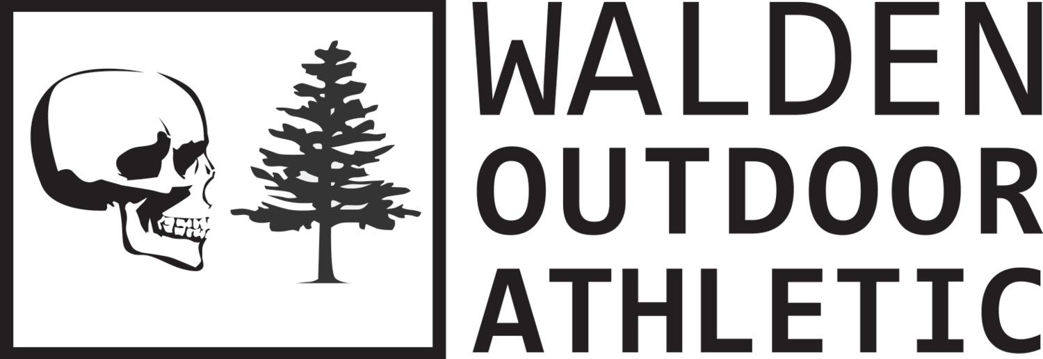 Walden Outdoor Athletic