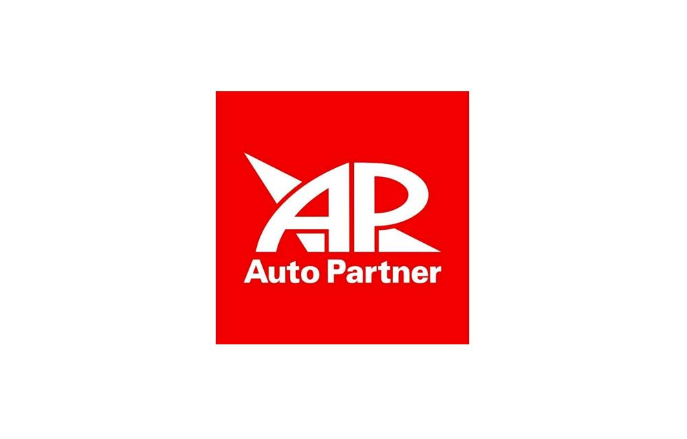 autopartner.png