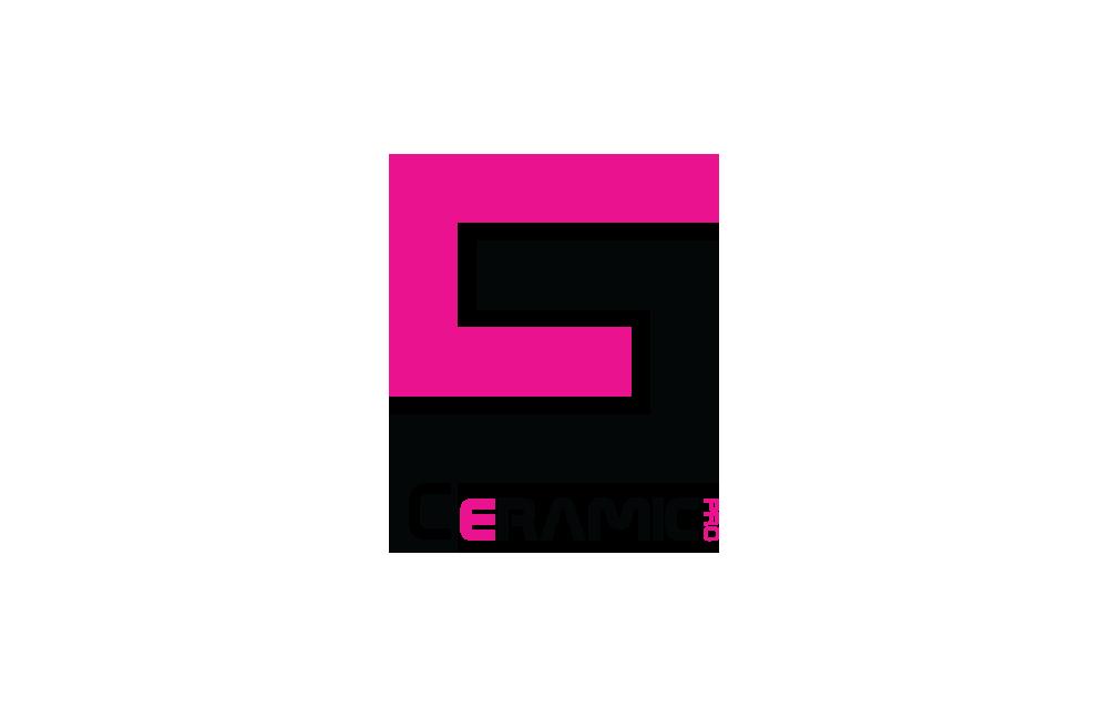 ceramic_pro_logo.png