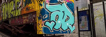 antigraffiti.jpg