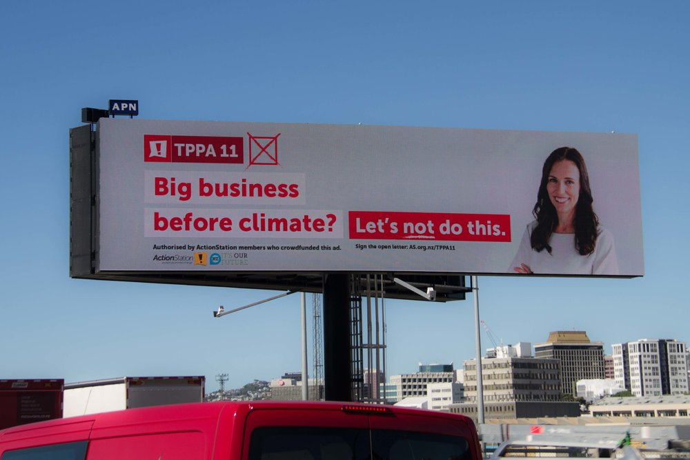 Jacinda Billboards-(8673)-001.jpg