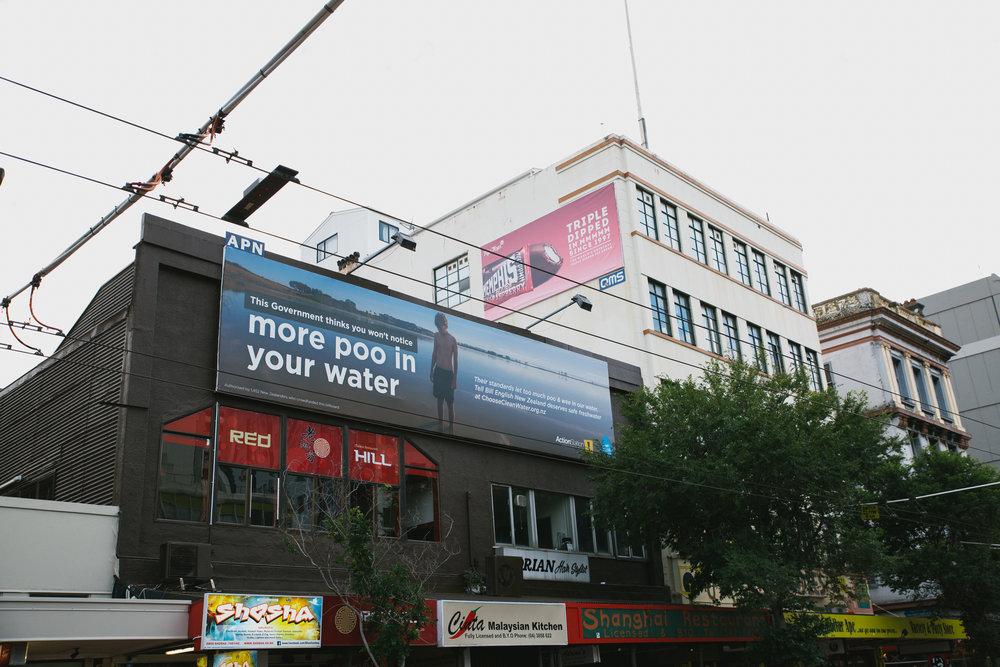 170313 Billboard-3.jpg