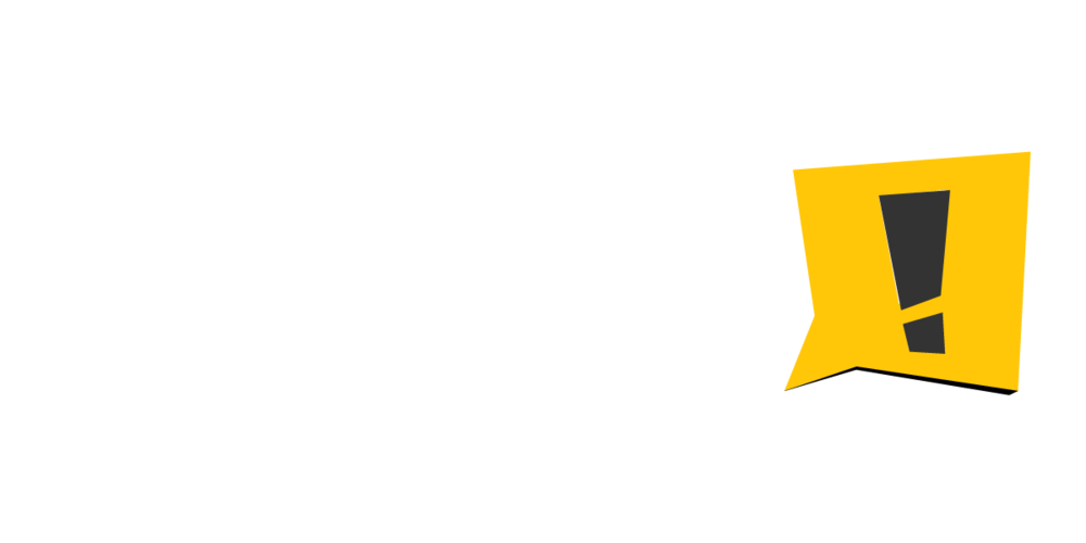 ActionStation-White-Logo.png