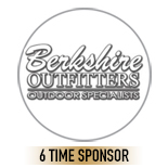 BerkshireOutfitters_BRONZE.jpg