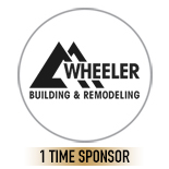 WheelerBuildingLogo_BRONZE.jpg