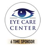 EyeCareCenterLogo_BRONZE.jpg