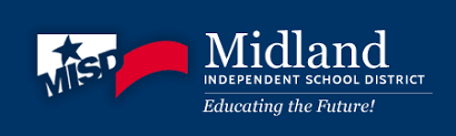 Midland+ISD.png