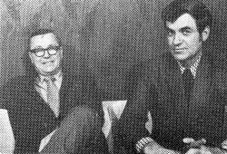 Ernie and Joe.jpg