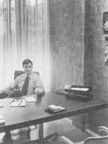 Joe Rich in office.jpg