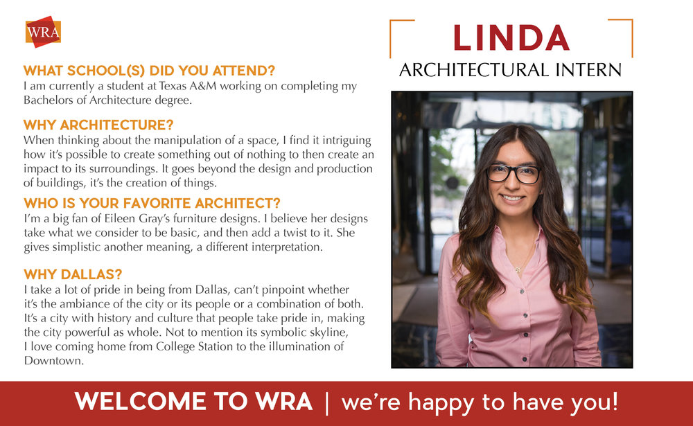 WRA New Employee - Linda.jpg