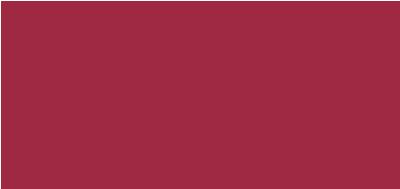 gisd-logo-red.png