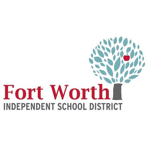 FW logo.jpg