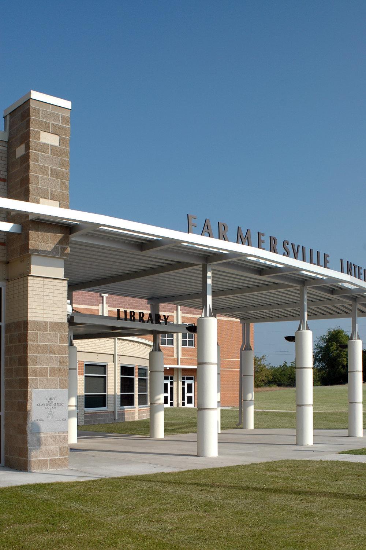 Farmersville IS 8940.JPG