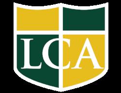 LCA.png