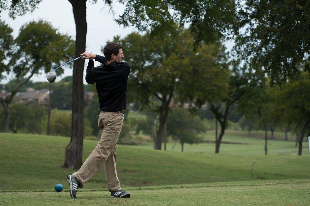 MISD Golf Tourn4.jpg