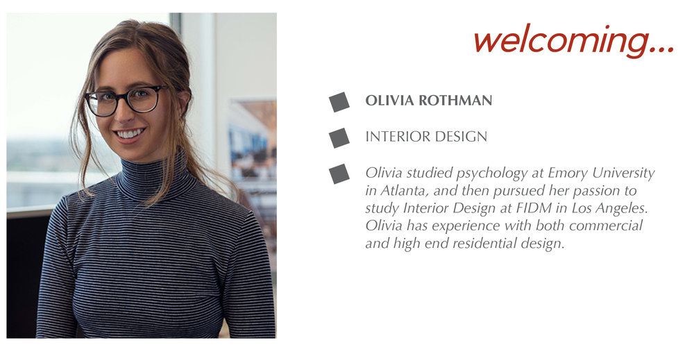 New Employee_Olivia.jpg