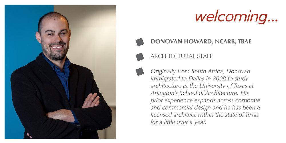 New Employee_Donovan.jpg